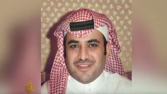Saud al-Qahtani, vertrouweling van kroonprins Mohamed bin Salman, zou de moord op Khashoggi via Skype hebben gedirigeerd.