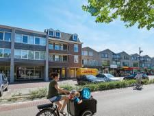 Aldi dwars tegen winkelplan Boekel: 'Verplaatsing kun je niet afdwingen'