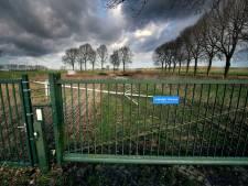 'Teleurstelling' in West Betuwe om militaire radar die écht in Herwijnen moet komen