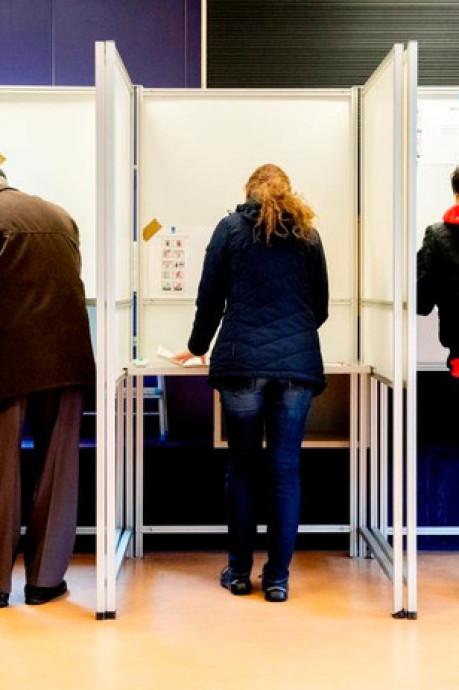 Provinciale verkiezingen | Bekijk hier de uitslagen in jouw gemeente