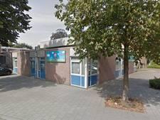 Den Bosch verkoopt panden kinderopvang in Rosmalen