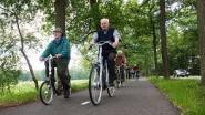 District wil werk maken van sluiten fietsring