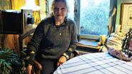 Docu brengt ode aan overleden oprichter