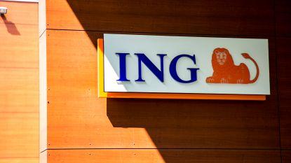 ING in Italië op de vingers getikt voor tekortkomingen bij tegengaan van witwaspraktijken