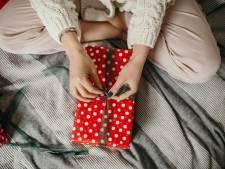 15 jolis coffrets beauté à (s')offrir pour Noël
