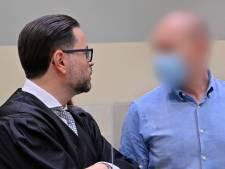 'Hobbyende' dopingarts Schmidt moet 5,5 jaar de gevangenis in