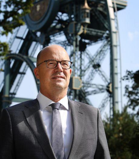 Directeur Efteling houdt rekening met verlies rechtszaak: 'Maar dan breiden we uit in kleine delen'