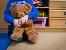 Emotioneel verhaal van hoofdagent ontroert op Facebook: 'Zijn kind heeft het niet gehaald'