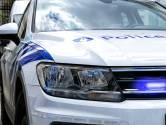 Limburgse vrouw gewond bij vuurgevecht Belgische politie