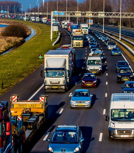Klimaatverandering: Wat als Ajax naar Eindhoven verhuist?