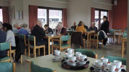 OCMW Aalter breidt warme maaltijden voor senioren en alleenstaanden uit naar Knesselare en Ursel