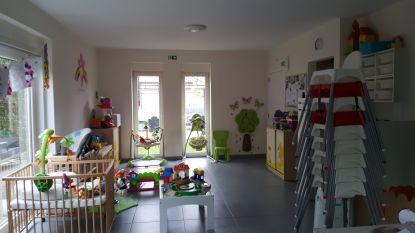 """Kinderopvang Troetelland trekt aan alarmbel: """"Verplicht hele dag open, terwijl er maar 1 kindje komt"""""""