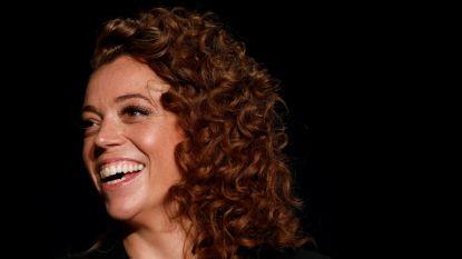 Ging comédienne te ver of niet? Mediawereld VS verdeeld over moppen Witte Huis