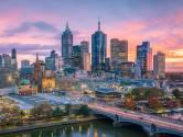 Na strenge lockdown van bijna drie maanden is deze Australische stad coronavrij
