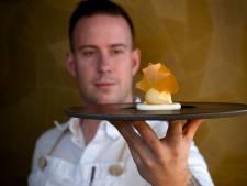Deze 7 jonge chef-koks gaan het helemaal maken (zeggen de kenners)