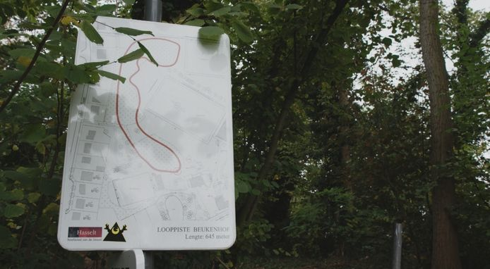 Le mercredi 11 juillet 2018 entre 17h00 et 18h15, une jeune fille de 14 ans a été brutalement violée sur la piste de course du Beukenhof située à Hasselt.