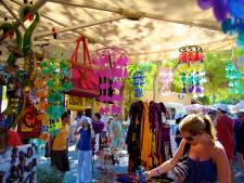 'Ibiza aan de Lek' afgelast