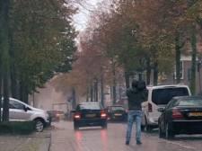 Voormalig dakloze uit Breda troggelt slachtoffers tonnen geld af, 'vriend' nu in schuldsanering