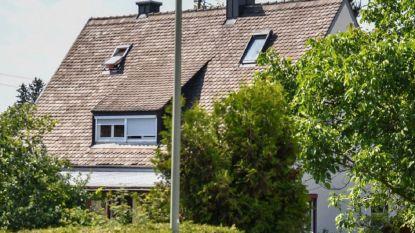 Mysterieuze dood Duitse tieners lijkt opgelost: vermoedelijke drugsdealer opgepakt