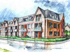 Plan woningen Lagekerk Deurne goedgekeurd