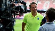 """Sander Berge staat voor zijn Champions League-debuut: """"We moeten slimmer worden"""""""