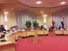 Nieuwe coalitie Buren GB/PCG/CDA in de maak na snoeiharde kritiek