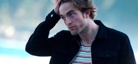 """Le tournage de """"Batman"""" arrêté, Pattinson serait positif au Covid-19"""