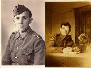 Heftige expositie in Militair Museum laat leven van Canadese en Duitse soldaat zien: 'Niet geschikt voor kinderen onder de twaalf'