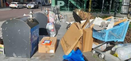 Enschedese advocaat vreest dat inwoners ten onrechte beboet worden: 'Een concrete verdenking is niet eens nodig'