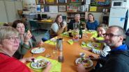 Dag van de Leerkracht in Sint-Barbaracollege
