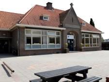 Waarom mag in Willibrordusschool in Ruurlo wel wat in 't Spieker in Eibergen niet mocht?