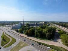 Gloeilampplantsoen Eindhoven krijgt grote onderhoudsbeurt