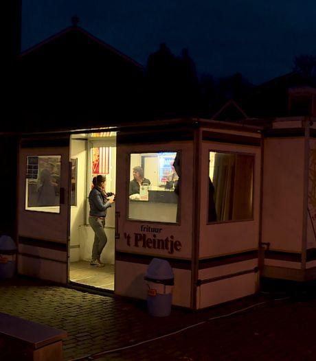 Het dorpse frietkot: 'Zoveel meer dan een frietje alleen'