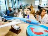 TUI propose des voyages déduits des montants payés à Thomas Cook