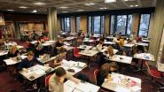 Gemeente voorziet studeerruimte in Floréal