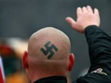 Joodse jongeren schrijven open brief aan Krikke om neonazi-demonstratie: 'Puur gericht op haat'