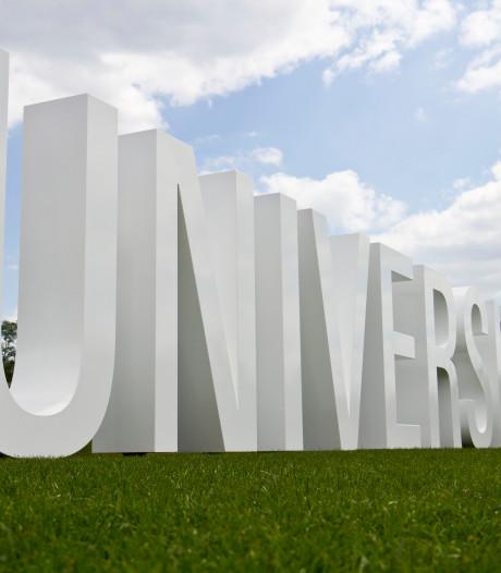 Universiteit Twente krijgt eigen ombudsman op proef