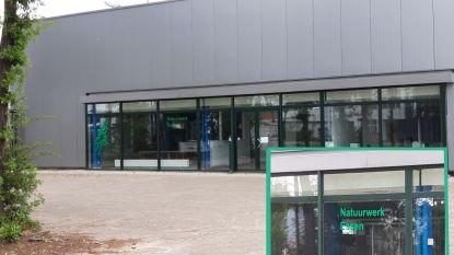 Natuurwerk vzw opent filiaal op Rijkmaker in Essen