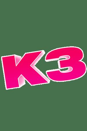 Programma's en films met K3