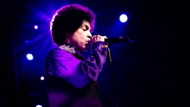 """Prince had aids en weigerde behandeling wegens geloof"""