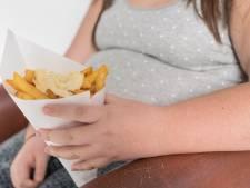 Noordoostpolder gaat overgewicht jongeren te lijf