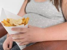 Minder kinderen met overgewicht als hele gemeente gezond wordt