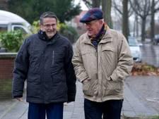 Hulpdienst Nijmegen biedt mantelzorger een maatje