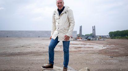 PostNL bouwt sorteer- en distributiecentrum in Willebroek: investering van 15 miljoen euro, goed voor 150 nieuwe jobs