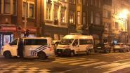 Drugsbaron achter verzegelde cafés in Borgerhout moet schatkist nog 2,2 miljoen euro