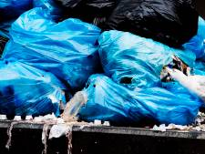 'Stop stank- en geluidsoverlast van afvalbedrijf'