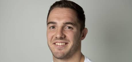Loting WK judo: Van 't Westende treft drievoudig Europees kampioen
