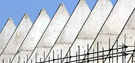 Geen ontheffing Alliantie voor sociale woningbouw in Nijkerk