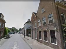 Ondernemer wil nieuw leven voor dicht café Rijksstraatweg Warnsveld