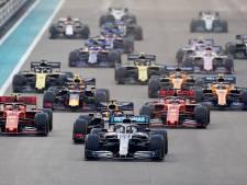 Max Mosley, ancien président de la FIA, conseille d'annuler la saison 2020 de F1